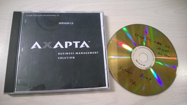 axapt1